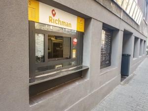 richman-marianska